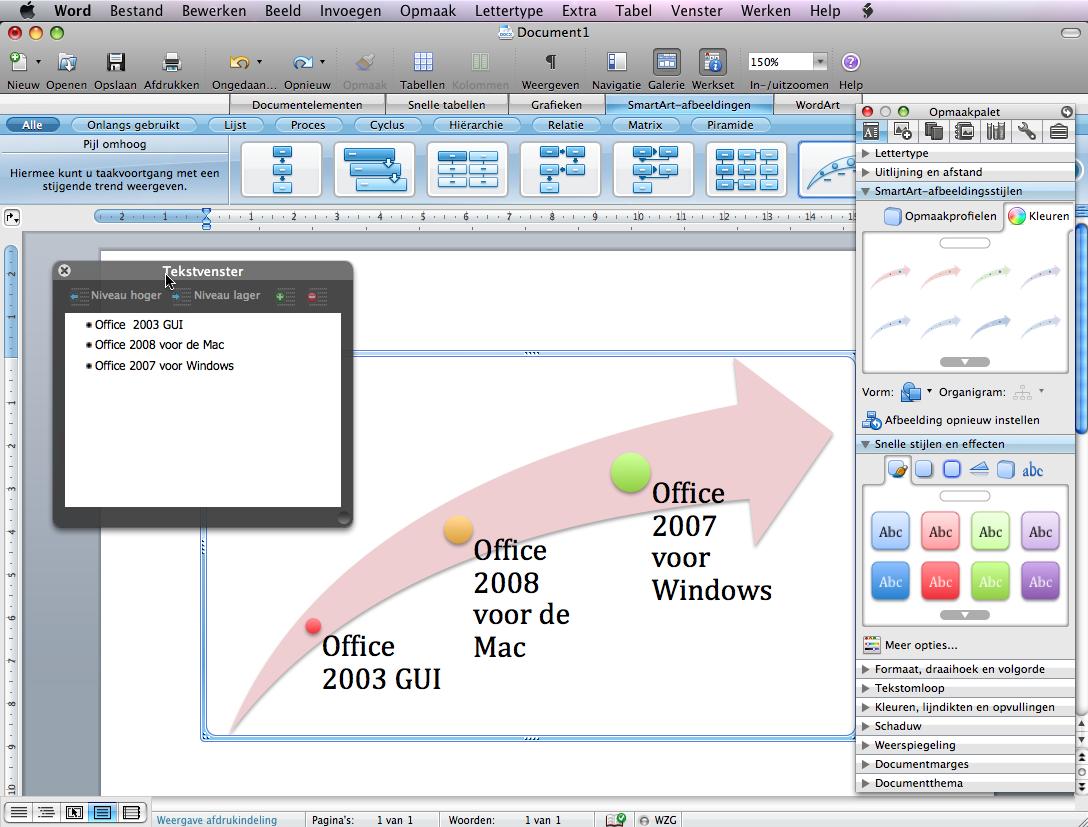 Forex on mac