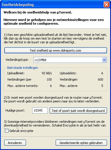 Xnview 1.99 Keygen