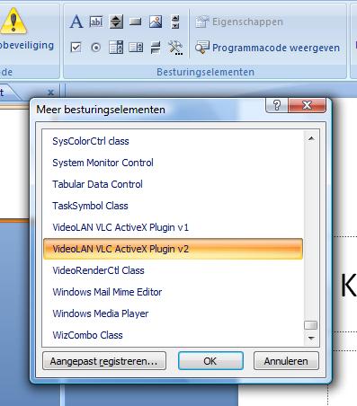 download Java(tm) - java.com: Java
