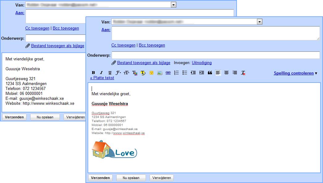 Mailhandtekening_html-vs-plain-text.png