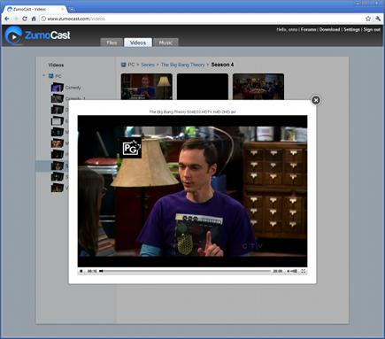 Mac downloaden internet filmpjes