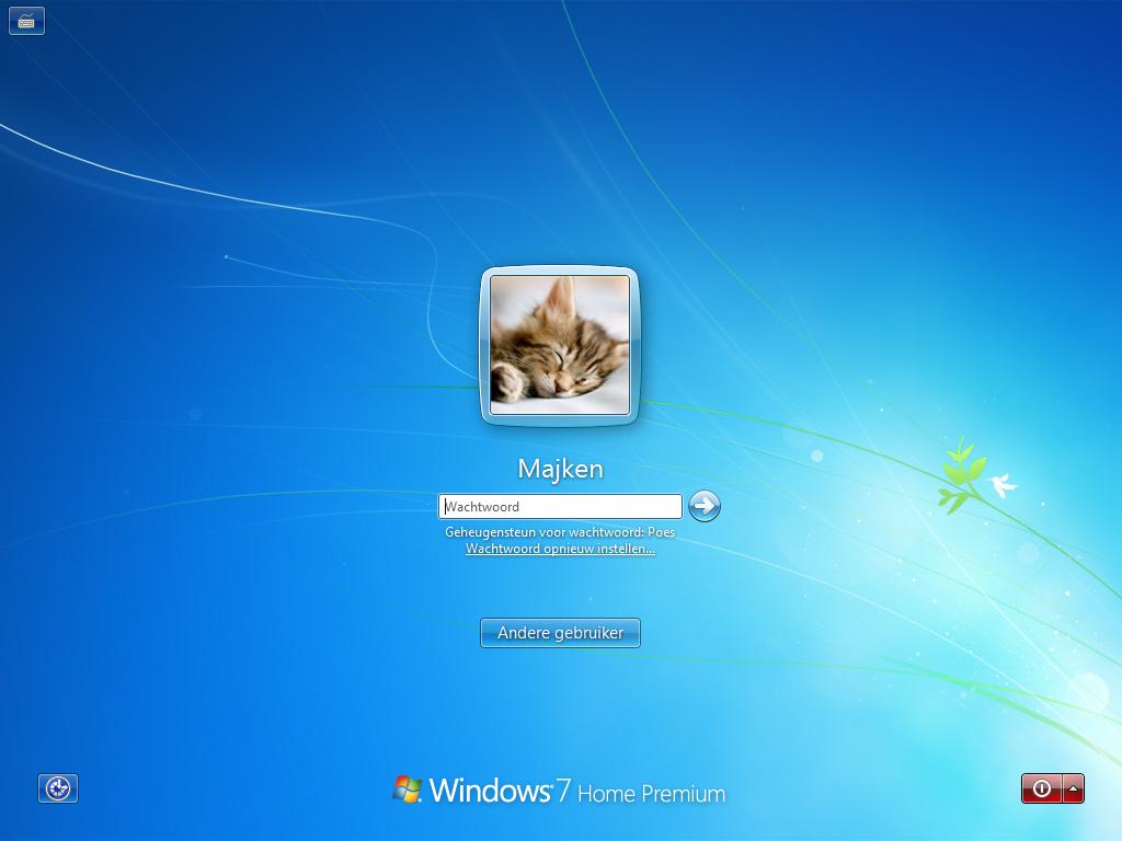 Uw pc op slot   Apps  u0026 Software   Computer!Totaal