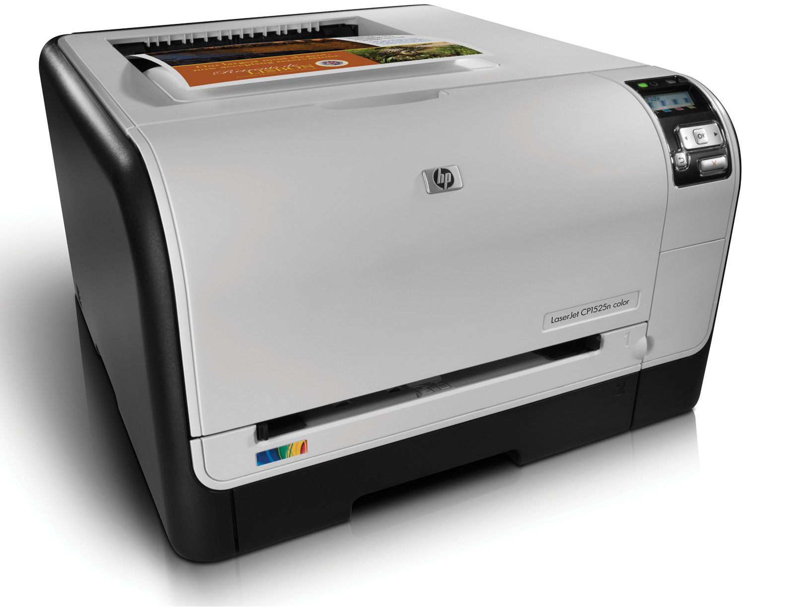 software & driver downloads - hp laserjet pro p1102 printer