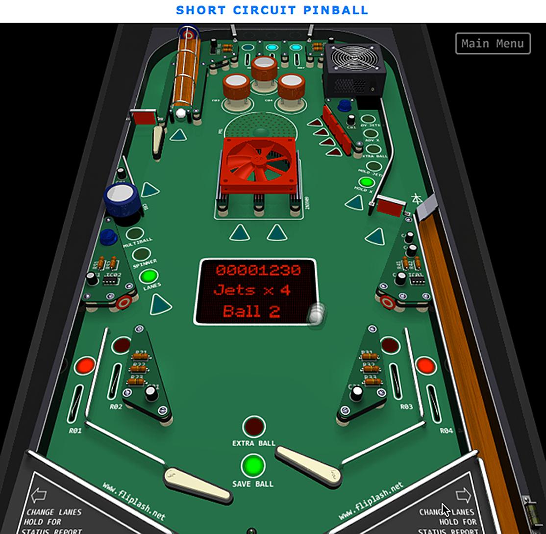Игровые автоматы пейнтбол казино онлайн в молдове