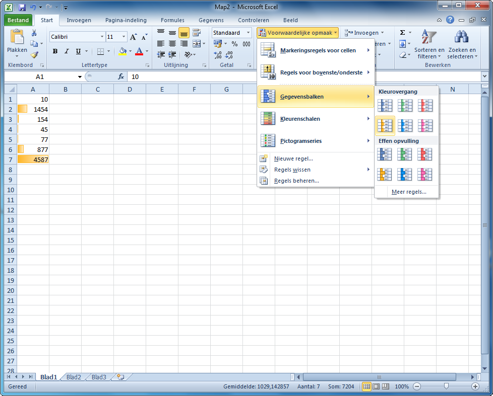 how to create an xsd file in excel 2010