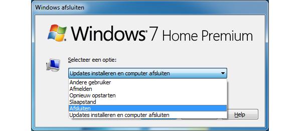 http://files.computertotaal.nl/2012/11/afsluiten.png